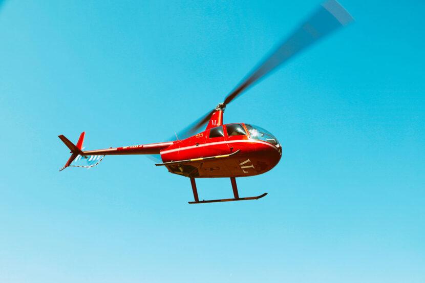 fotografia reklamowa, fotografia reklamowa samolotów, fotografia reklamowa helikopterów, fotografia lotnicza, zdjęcia lotnicze, lotnicze zdjęcia reklamowe, lotnicza fotografia reklamowa, zdjęcia samolotów, fotografia samolotów, zdjęcia helikoptera, fotografia helikoptera, fotografia helikopterów, zdjęcia helikopterów, zdjęcia przewoźników lotniczych, maszyny latające, helikopter, helikoptery, samolot samoloty, zdjęcia 360 stopni helikopterów, zdjęcia 360 stopni samolotów, fotografia 360 stopni helikopterów, fotografia 360 stopni samolotów, wirtualny spacer po samolotach, wirtualny spacer po wnętrzu samolotu, wirtualny spacer po wnętrzach samolotów, wirtualny spacer po wnętrzu helikoptera, wirtualny spacer po wnętrzach helikopterów