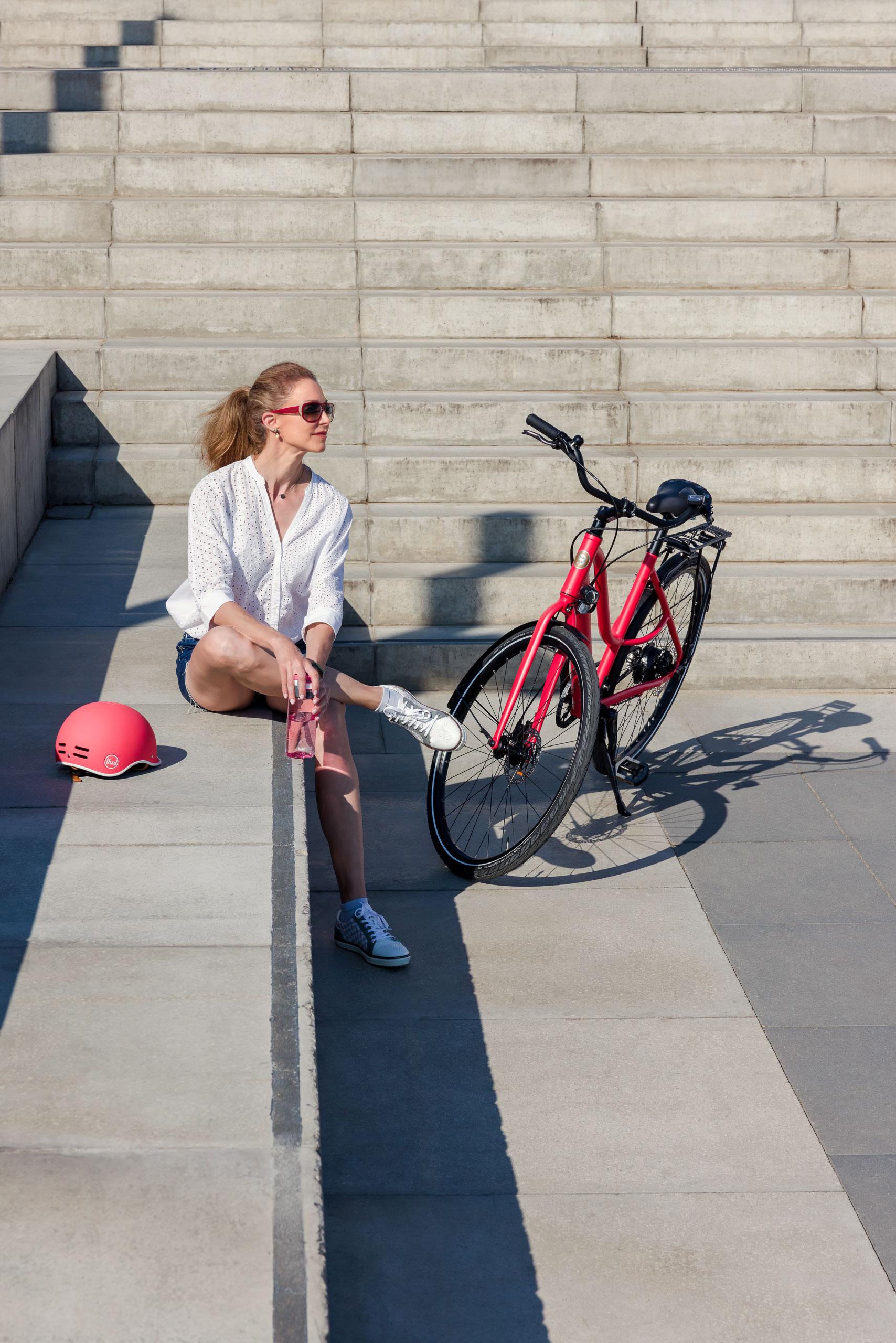 rower, rower elektryczny, e-bike, fotografia reklamowa, zdjęcia reklamowe, fotografia produktowa, zdjęcia produktowe, packshot, packshoty, zdjęcia biżuterii, zdjęcia zegarków, zdjęcia typu duch, fotografia typu duch, zdjęcia aut, fotografia aut, zdjęcia aranżowane, zdjęcia motocykli, fotografia motocykli, zdjęcia lotnicze, zdjęcia do prasy, fotografia prasowa, zdjęcia na okładkę, zdjęcia urządzeń, fotografia urządzeń, zdjęcia szkła, fotografia szkła, trudne zdjęcia, kinografika, animacja, cinemagraphy, zdjęcia ubrań, fotografia ubrań